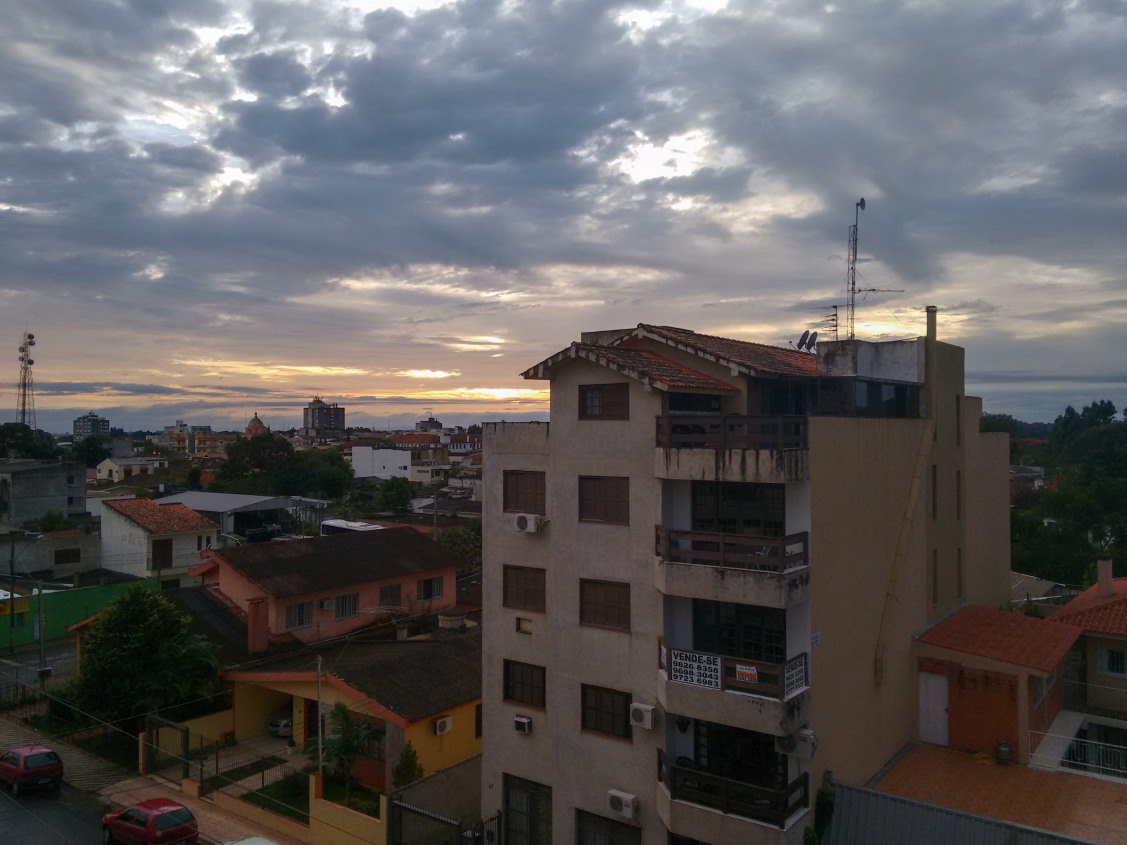 São Gabriel - Rio Grande do Sul